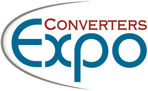 See MECA at Converters Expo August 2020